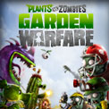 GAME Recommends - Plants Vs Zombies