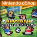 GAME Recommends - Pocket Football