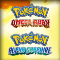 GAME Recommends - Pokemon Omega/Alpha