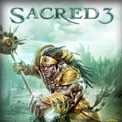 GAME Recommends - Sacred 3