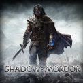 GAME Recommends - Middle Earth: Shadow of Mordor