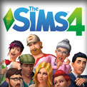 GAME Recommends - The Sims 4