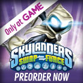 GAME Recommends - Skylanders Enchanted Lightcore Starstrike Only at GAME