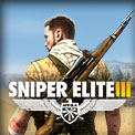 GAME Recommends - Sniper Elite 3