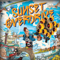 GAME Recommends - Sunset Overdrive Only at GAME