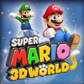 GAME Recommends - Super Mario 3D World