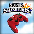 GAME Recommends - Super Smash Bros Controllers