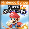 GAME Recommends - Super Smash Bros