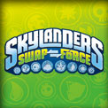 GAME Recommends - Skylanders Swap Force