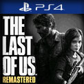 GAME Recommends - The Last of Us Remastered