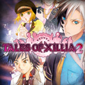 GAME Recommends - Tales of Xillia 2