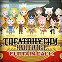 GAME Recommends - Theatrhythm