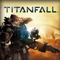GAME Recommends - Titanfall