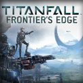 GAME Recommends - Titanfall Frontier's Edge