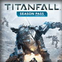 GAME Recommends - Titanfall Season Pass