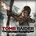 GAME Recommends - Tomb Raider Definitive Edition