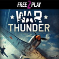 GAME Recommends - War Thunder Free 2 Play!