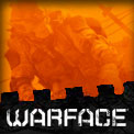 GAME Recommends - Warface