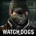 GAME Recommends - Watch Dogs