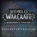 GAME Recommends - WoW Collector's Edition
