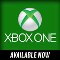 GAME Recommends - Xbox One