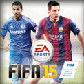 GAME Recommends - FIFA 15