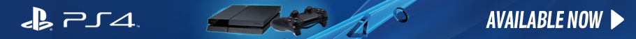 PlayStation 4 - Back In Stock - at GAME.co.uk