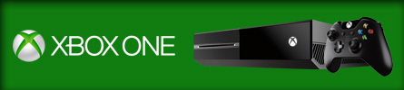 Xbox One - Order Now at GAME.co.uk!
