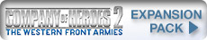 Company of Heroes 2 Expansion Pack - Buy Now at GAME.co.uk