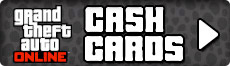 Grand Theft Auto V cash cards - at GAME.co.uk