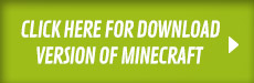 Minecraft Download - at GAME.co.uk