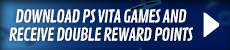PS Vita Game Downloads - at GAME.co.uk