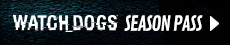WatchDogs  Season Pass - at GAME.co.uk
