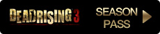 Dead Rising 3 - at GAME.co.uk!