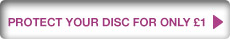 Disc Care. Protect your Discs for only £1 - at GAME.co.uk!