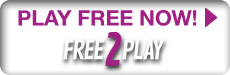 Panzar - Free 2 Play at GAME.co.uk