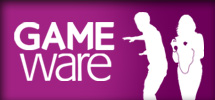 Gameware - at GAME.co.uk!
