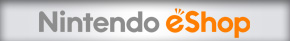 Exclusive to GAME Nintendo eShop Downloads, Games