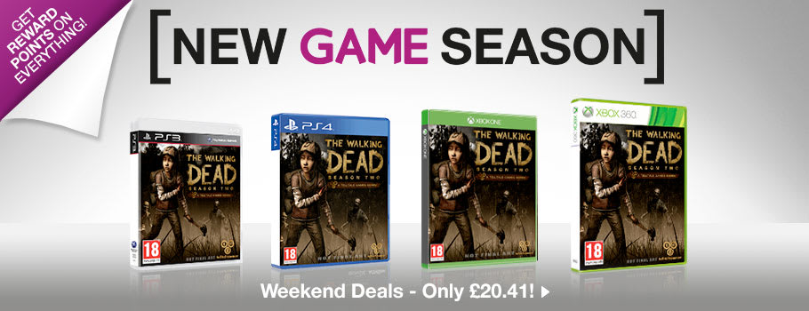 Mint Software Deal of the Day - Buy Now at GAME.co.uk!