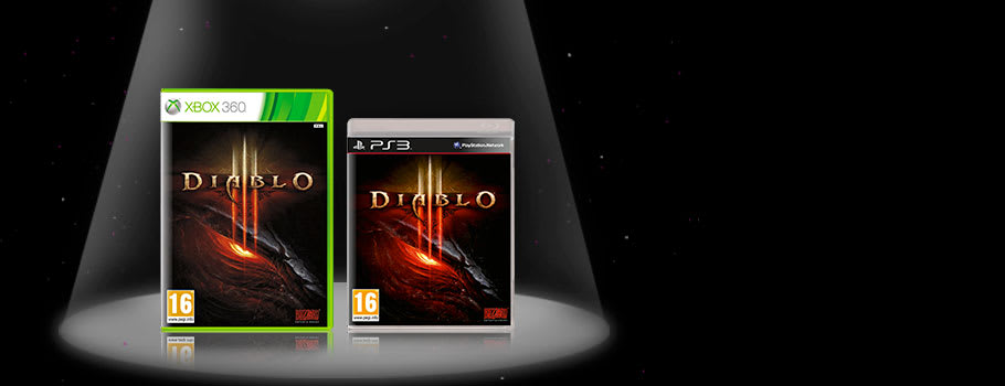 Activision Daily Deals - Buy Now at GAME.co.uk!