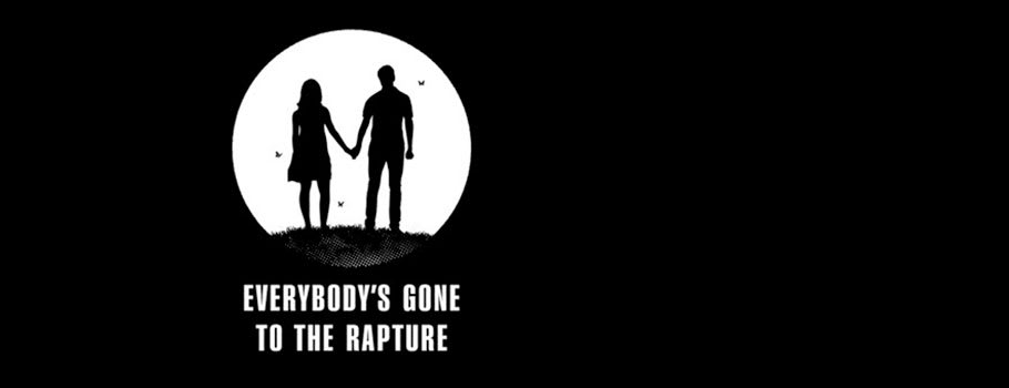 Everybody's Gone to the Rapture on PlayStation 4 - Download Now at GAME.co.uk!