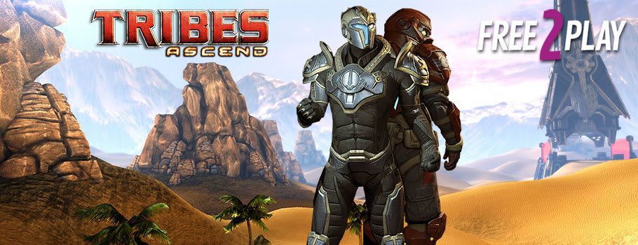 Tribal Wars 2  - Play Now at GAME.co.uk!