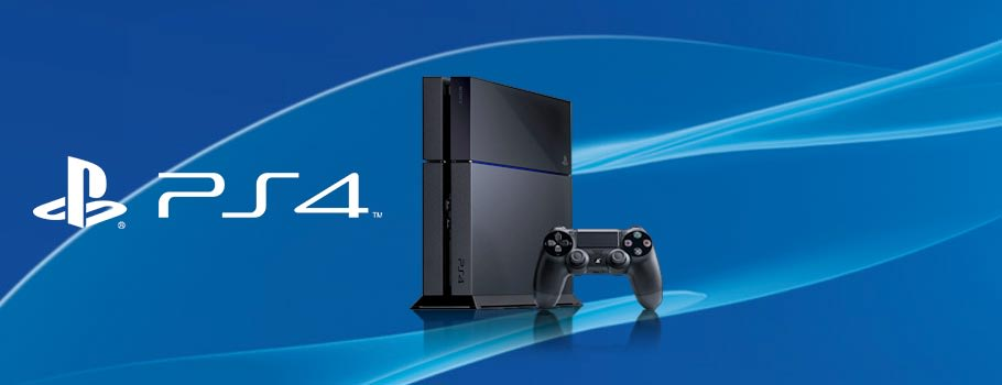 PlayStation 4 £329.99 This Weekend Only - Buy Now at GAME.co.uk!
