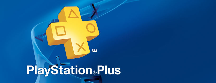 PlayStation Plus for PlayStation 3 - Download Now at GAME.co.uk!