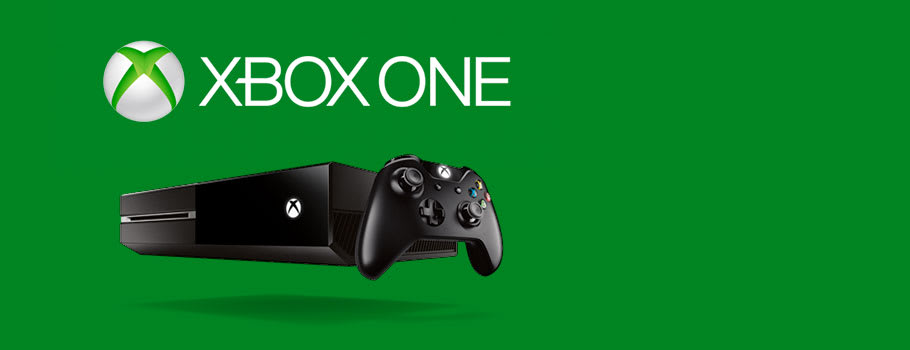 Xbox One console bundles available Now at GAME.co.uk!