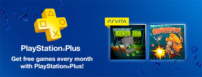 PlayStation Network Subscriptions for PlayStation Vita - Download Now at GAME.co.uk!