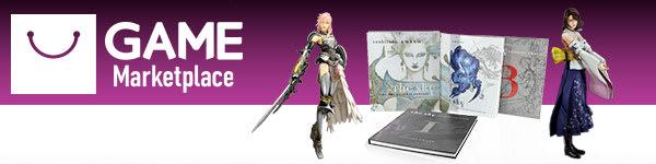 Final Fantasy - Buy Now at GAME.co.uk!
