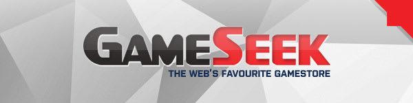 Gameseek on GAME Marketplace - Buy Now at GAME.co.uk!