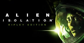 Alien Isolation Ripley Edition for PC Download - Buy Now at GAME.co.uk!