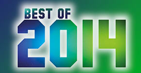 Best of 2014 for Nintendo 3DS - Buy Now at GAME.co.uk!
